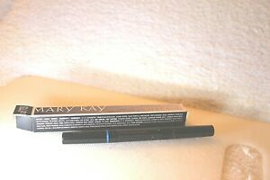 """NEW in BOX Mary Kay Shadow & Line Eye Duo """"Bali Blue """"   Free Shipping"""