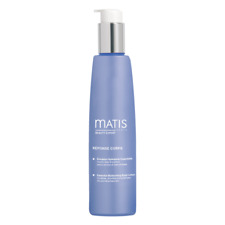 Matis emulsion hydratante essentielle 300ml