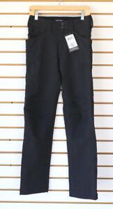 NWT '21 Arc'teryx LEAF Patrol Pant AR Softshell Black Tactical