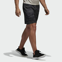 ADIDAS MEN'S CLIMACOOL ELEVATED GRAPHIC SHORTS TENNIS RUNNING JOGGING FIT GYM