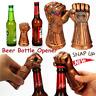 Thanos Infinity Gauntlet Glove Fist Bottle Beer Opener Bar Party Bottle Opener E