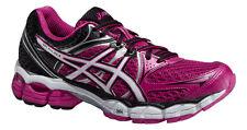 Asics Gel-Pulse 6 Damen Laufschuhe Running T4A8N Farbe pink Größe 37,5 NEU