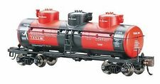 Bachmann N Scale Model Train Carriage