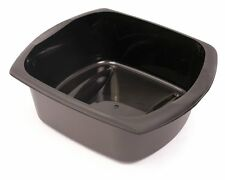 Addis Plastic Dish Plate Drainer Rack Cutlery Caddy Sink Tidy Washing Up Bowl