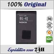 ★★Batterie Haute Qualité Nokia★★ C6  C6-00  Lumia 620 - BL-4J