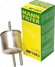 Fuel Filter fits Ford, Mazda, etc. −