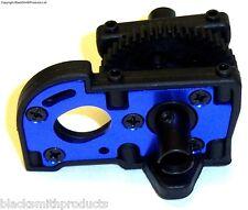 BS909-001 HI909-001 Main Gear 51 Teeth Plastic Gearbox 32DP - BSD Racing Parts
