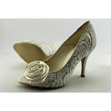 Chaussures MENBUR pour femme pointure 38