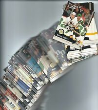 1991-92 Pro Set series 1 Hockey complete your set 25 card lot, stars included!