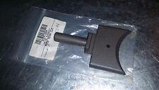 NEW NOS Arctic Cat Exhaust Valve 3007-524 07-09 crossfire 800 M8 f8 valve, exh