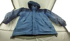 Columbia,Winter Coat Omni-Tech Waterproof Coat, Preowned Mens (size-small).