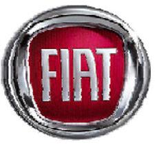 FREGIO ANTERIORE FIAT SCUDO-DUCATO D.120mm ADESIVO  12