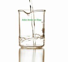 Sodium Lauryl Sulfate Solution Liquid SLS 5 gallon