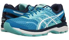 NEW WOMENS ASICS GT-2000 5 RUNNING/TRAINING SHOES -10.5/EUR 42.5- $120 AUTHENTIC