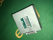Auto Gearbox controller ECU 38880-68D10 - Suzuki Grand Vitara 2.0 td (2000)