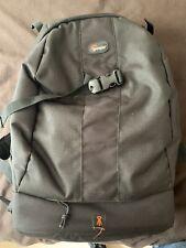 Lowepro Flipside 400 AW Padded Camera Photography bag case rucksack