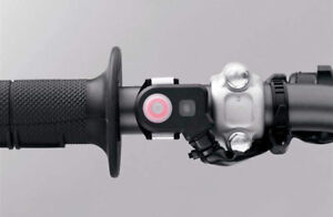 bottone massa - spegnimento Honda Crf 250 2010 - 2013 Honda Crf 450 2009 - 2012