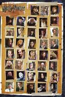 Harry Potter und die Heiligtümer des Todes Poster 61 x 91,5 cm