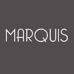 MARQUIS-FUNKUHREN