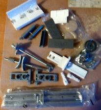 Ikea Ersatzteile In Kuchenschranke Gunstig Kaufen Ebay