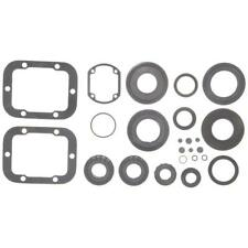Manual Trans Bearing and Seal Overhaul Kit ATC PRO KING fits 87-99 Ford F-250
