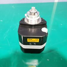 VAT VALVE 65048-PH52-ADR2
