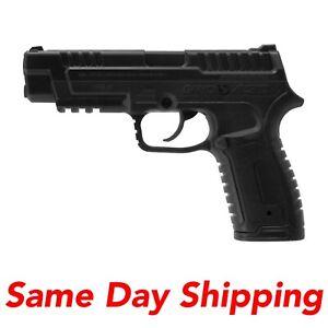 Gamo P-430 Semi-Auto Dual Ammo CO2 Air Pistol (495 FPS) 16 Shot Mag - New Sealed
