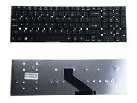 New for Acer Aspire E5-721 E5-731 E5-731G E5-771 E5-771G RU Russian Keyboard