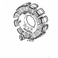 8978 Statorplatte Garelli Capri 50