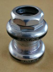 SHIMANO DURA ACE HP-7400 HEADSET