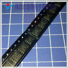 10 x LM358MX LM358M LM358 SOP8 Operational Amplifiers