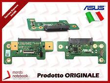 Connettore HDD Board Hard Disk Rev 1.1 Asus X555lp X555li 69n0s4d10a00-01