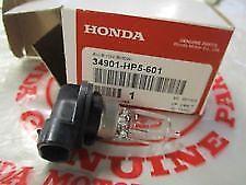 GENUINE HONDA HEADLIGHT BULB 12V 30/30W  2009-14 TRX420  RANCHER 2012-13 TRX500