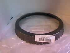 """Wilton Round Non Stick Tart Quiche Pan 11"""" Replacement RING ONLY NEW"""