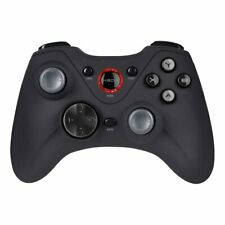 Speedlink Gamepad XEOX Pro Analog Wireless Controller für PC kabellos Game Pad