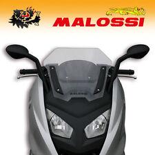Parabrisas Alerón Malossi Racing 4515607b transparente BMW C600 Sport