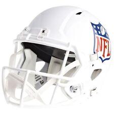 NFL SHIELD - Riddell Full Size SPEED Replica Helmet