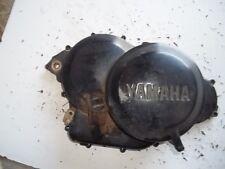 2008 YAMAHA BIG BEAR 400 4WD IRS CLUTCH COVER ENGINE CASE