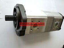 0510765353  Hydraulikpumpe für Renault Temis, Ergos, Cergos, Ceres  7700057295