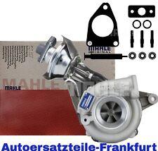 MAHLE Turbolader + Dichtung CITROEN C4 C5 C8 JUMPY PEUGEOT 307 308 EXPERT407 508