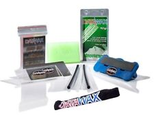 Snowboard DataWax Kit De Reparación-Kit Estándar