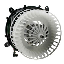 Interior Heater Blower Front Left for Mercedes S-Class W220 c215 8EW 009 159-211
