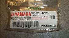 Yamaha OEM New collar 90387-1007N SRX600 SRX700 600 700  #5819