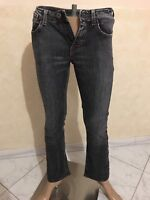 JEANS MELTIN POT TG 27 DONNA 100% ORIGINALE P 2407