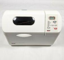 Welbilt Baker's Select Bread Maker Machine Model Abm2H22