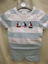 Conjuntos de ropa de niño de 0 a 24 meses de punto