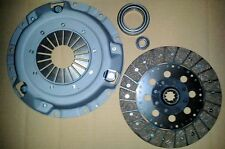 Kubota L30, L35, L2850, L2950, L3450, L3650 Clutch Kit
