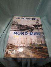 La Jonction Nord-Midi 1952-2002 – Jacops, Dieu et Vanderhaegen