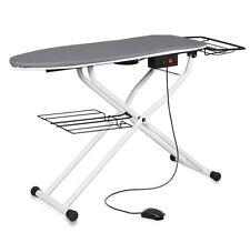Reliable 500VB Vacuum Up-Air Pressing Ironing Iron Board