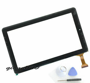 """u Touch Screen Digitizer Replacement For RCA 11 Galileo Pro RCT6513W87DK/M 11.5"""""""